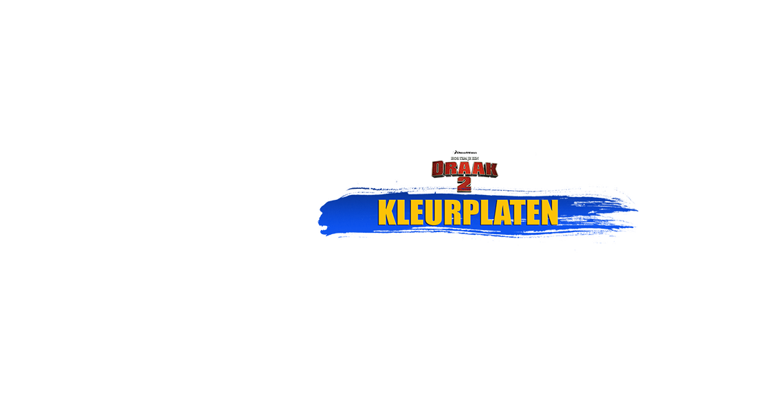 Kleurplaten Draken Berk.How To Train Your Dragon 3 Official Website Trailer Dreamworks